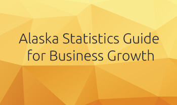 Alaska Statistics Guide for Business Growth